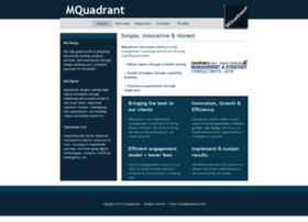 mquadrant.com