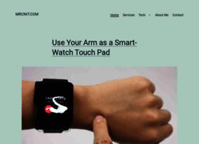 mrcnit.com