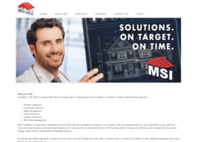msionline.com
