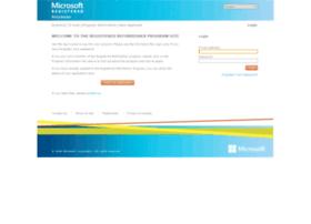 msregrefurb.com