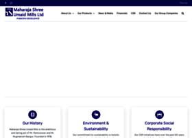 msumindia.com