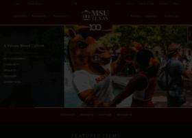 msutexas.edu