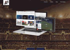 mtelnow.bg