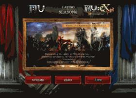 mu-latino.servegame.com
