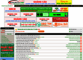 muabanraovat.com