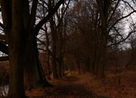 mud.pl