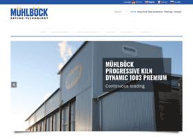 muehlboeck.co.at