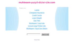 muhtesem-yuzyil-dizisi-izle.com