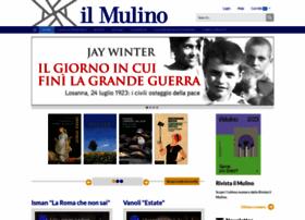 mulino.it