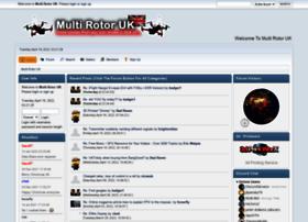 multi-rotor.co.uk