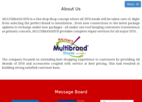 multibranddth.com