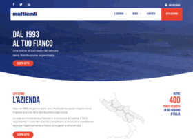 multicedi.com