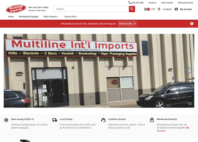 multilineonline.com