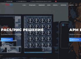 multivox.ru