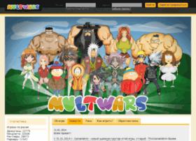 multwars.com