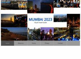 mumbai77.com