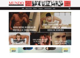 mundomasculino.com.br