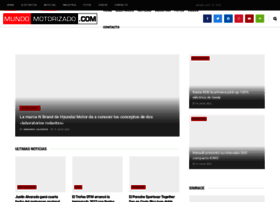 mundomotorizado.com