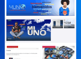 muni-eg.com