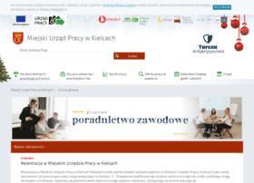 mup.kielce.pl