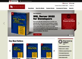 murach.com