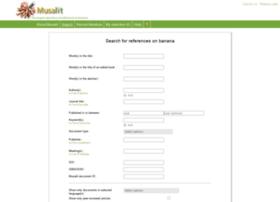 musalit.org