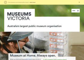 museumvictoria.com.au