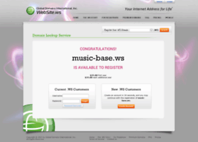 music-base.ws
