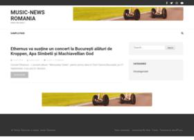 music-news.ro