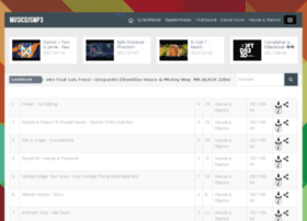 musicdjsmp3.com