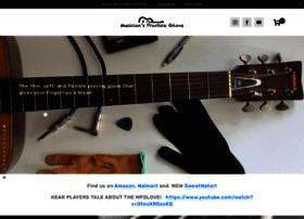 musicianslive.org