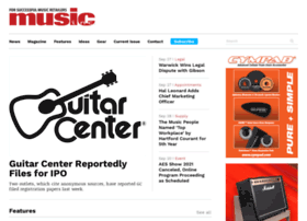 musicincmag.com