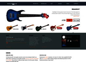 musiclab.com
