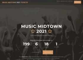 musicmidtown2017.com