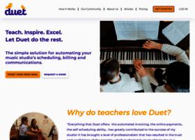 musicteachershelper.com