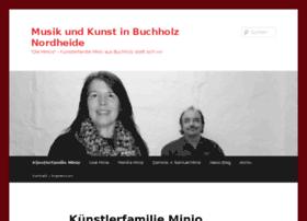 musik-kunst-buchholz.de