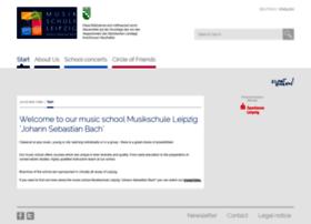 musikschule-leipzig.de