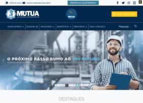 mutua-rj.com.br