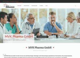 mvk-pharma.de