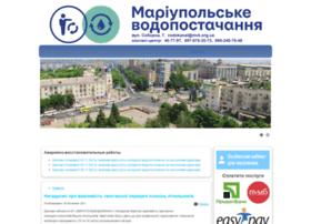 mvk.org.ua