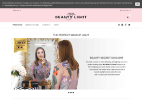 my-beauty-light.de