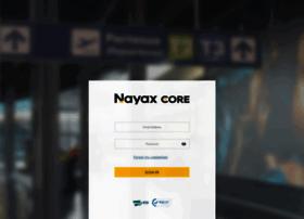 my.nayax.com