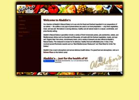 myaladdins.com