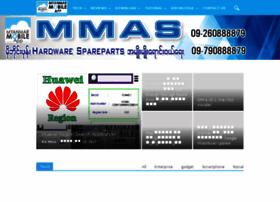 myanmarmobileapp.com