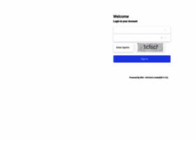 mybank.bankasia-bd.com