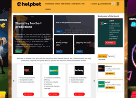 mybetworld.com