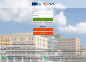 mychart.tgh.org