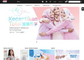 mycni.com.my