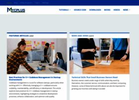 mycplus.com