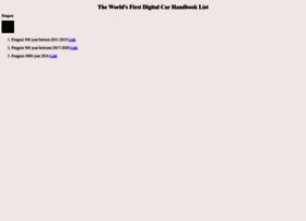 mydate-time.com